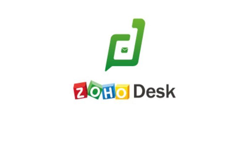 Course Image Wielokanałowa obsługa klienta za pomocą Zoho Support