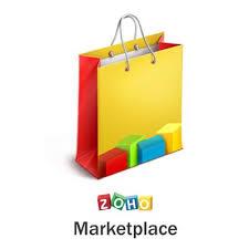 Course Image Zoho Marketplace