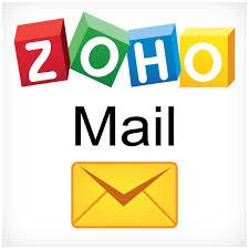 Course Image Zoho Mail – system poczty dla firm